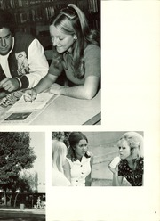 Page 13, 1972 Edition, Artesia High School - Ano de Oro Yearbook (Lakewood, CA) online yearbook collection