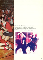 Page 15, 1972 Edition, Artesia High School - Ano de Oro Yearbook (Lakewood, CA) online yearbook collection