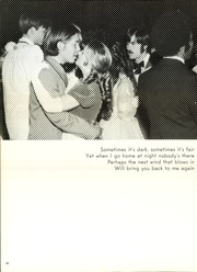 Page 16, 1972 Edition, Artesia High School - Ano de Oro Yearbook (Lakewood, CA) online yearbook collection