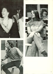 Page 17, 1972 Edition, Artesia High School - Ano de Oro Yearbook (Lakewood, CA) online yearbook collection