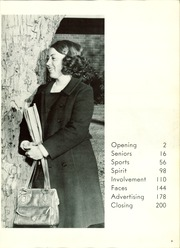 Page 7, 1972 Edition, Artesia High School - Ano de Oro Yearbook (Lakewood, CA) online yearbook collection