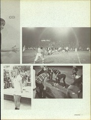 Page 11, 1973 Edition, Artesia High School - Ano de Oro Yearbook (Lakewood, CA) online yearbook collection