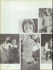 Page 12, 1973 Edition, Artesia High School - Ano de Oro Yearbook (Lakewood, CA) online yearbook collection