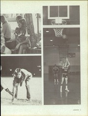 Page 13, 1973 Edition, Artesia High School - Ano de Oro Yearbook (Lakewood, CA) online yearbook collection