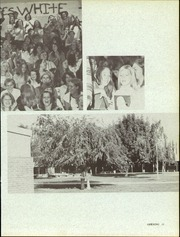 Page 15, 1973 Edition, Artesia High School - Ano de Oro Yearbook (Lakewood, CA) online yearbook collection