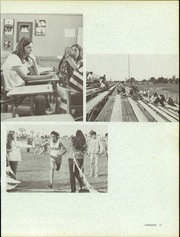 Page 17, 1973 Edition, Artesia High School - Ano de Oro Yearbook (Lakewood, CA) online yearbook collection