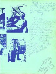 Page 3, 1973 Edition, Artesia High School - Ano de Oro Yearbook (Lakewood, CA) online yearbook collection