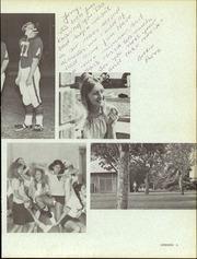 Page 9, 1973 Edition, Artesia High School - Ano de Oro Yearbook (Lakewood, CA) online yearbook collection