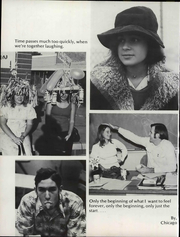 Page 10, 1974 Edition, Artesia High School - Ano de Oro Yearbook (Lakewood, CA) online yearbook collection