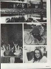 Page 11, 1974 Edition, Artesia High School - Ano de Oro Yearbook (Lakewood, CA) online yearbook collection