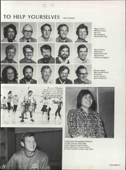 Page 17, 1974 Edition, Artesia High School - Ano de Oro Yearbook (Lakewood, CA) online yearbook collection