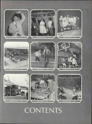 Page 9, 1974 Edition, Artesia High School - Ano de Oro Yearbook (Lakewood, CA) online yearbook collection
