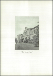 Page 10, 1932 Edition, Tustin High School - Audion Yearbook (Tustin, CA) online yearbook collection