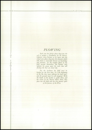 Page 10, 1933 Edition, Tustin High School - Audion Yearbook (Tustin, CA) online yearbook collection