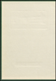 Page 2, 1933 Edition, Tustin High School - Audion Yearbook (Tustin, CA) online yearbook collection