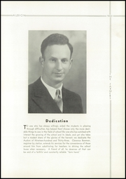 Page 7, 1933 Edition, Tustin High School - Audion Yearbook (Tustin, CA) online yearbook collection