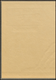 Page 2, 1937 Edition, Tustin High School - Audion Yearbook (Tustin, CA) online yearbook collection