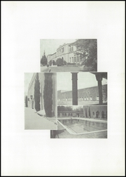 Page 9, 1937 Edition, Tustin High School - Audion Yearbook (Tustin, CA) online yearbook collection