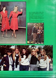 Page 11, 1982 Edition, Tustin High School - Audion Yearbook (Tustin, CA) online yearbook collection