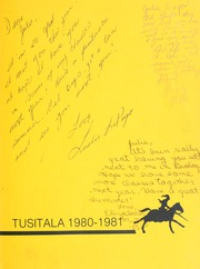Page 3, 1981 Edition, Bishop Amat High School - Tusitala Yearbook (La Puente, CA) online yearbook collection