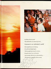 Page 7, 1967 Edition, Palos Verdes High School - Triton Yearbook (Palos Verdes Estates, CA) online yearbook collection
