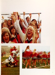 Page 9, 1975 Edition, Palos Verdes High School - Triton Yearbook (Palos Verdes Estates, CA) online yearbook collection