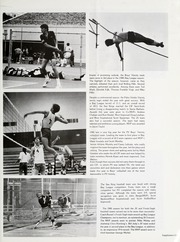 Page 13, 1985 Edition, Palos Verdes High School - Triton Yearbook (Palos Verdes Estates, CA) online yearbook collection
