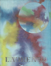 1984 Edition, St Matthias High School - Laureate Yearbook (Downey, CA)