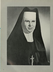 Page 16, 1962 Edition, Pomona Catholic High School - Fidelian Yearbook (Pomona, CA) online yearbook collection