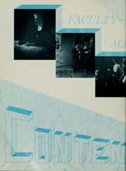 Page 6, 1962 Edition, Pomona Catholic High School - Fidelian Yearbook (Pomona, CA) online yearbook collection