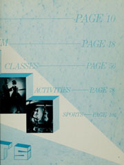 Page 7, 1962 Edition, Pomona Catholic High School - Fidelian Yearbook (Pomona, CA) online yearbook collection