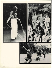 Page 16, 1975 Edition, Pomona Catholic High School - Fidelian Yearbook (Pomona, CA) online yearbook collection