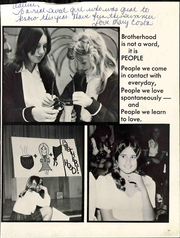 Page 17, 1975 Edition, Pomona Catholic High School - Fidelian Yearbook (Pomona, CA) online yearbook collection
