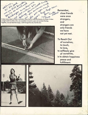 Page 9, 1975 Edition, Pomona Catholic High School - Fidelian Yearbook (Pomona, CA) online yearbook collection