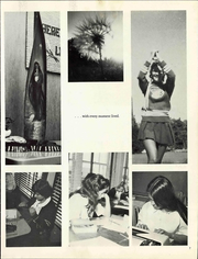 Page 13, 1976 Edition, Pomona Catholic High School - Fidelian Yearbook (Pomona, CA) online yearbook collection