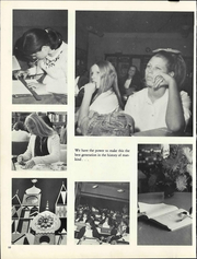Page 16, 1976 Edition, Pomona Catholic High School - Fidelian Yearbook (Pomona, CA) online yearbook collection