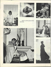 Page 8, 1976 Edition, Pomona Catholic High School - Fidelian Yearbook (Pomona, CA) online yearbook collection