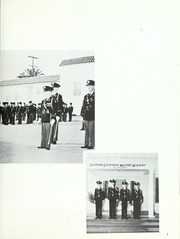 Page 11, 1961 Edition, Southern California Military Academy - Cadet Yearbook (Long Beach, CA) online yearbook collection