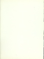 Page 4, 1961 Edition, Southern California Military Academy - Cadet Yearbook (Long Beach, CA) online yearbook collection