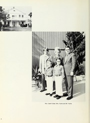 Page 12, 1972 Edition, Southern California Military Academy - Cadet Yearbook (Long Beach, CA) online yearbook collection