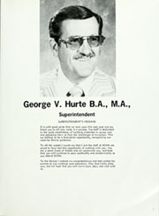 Page 11, 1978 Edition, Southern California Military Academy - Cadet Yearbook (Long Beach, CA) online yearbook collection
