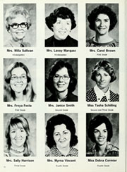 Page 16, 1978 Edition, Southern California Military Academy - Cadet Yearbook (Long Beach, CA) online yearbook collection
