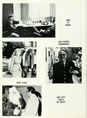 Page 14, 1979 Edition, Southern California Military Academy - Cadet Yearbook (Long Beach, CA) online yearbook collection
