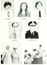 Page 17, 1980 Edition, Southern California Military Academy - Cadet Yearbook (Long Beach, CA) online yearbook collection