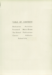 Page 15, 1931 Edition, John Muir High School - Hoofbeats Yearbook (Pasadena, CA) online yearbook collection