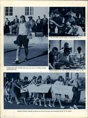 Page 14, 1963 Edition, John Muir High School - Hoofbeats Yearbook (Pasadena, CA) online yearbook collection