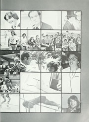 Page 17, 1978 Edition, La Salle High School - Centurion Yearbook (Pasadena, CA) online yearbook collection