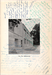 Page 15, 1932 Edition, Chino High School - El Chasqui Yearbook (Chino, CA) online yearbook collection
