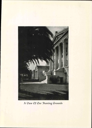 Page 17, 1933 Edition, Chino High School - El Chasqui Yearbook (Chino, CA) online yearbook collection
