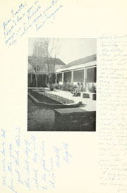 Page 9, 1939 Edition, Chino High School - El Chasqui Yearbook (Chino, CA) online yearbook collection